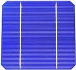 buy solar cells and wafers