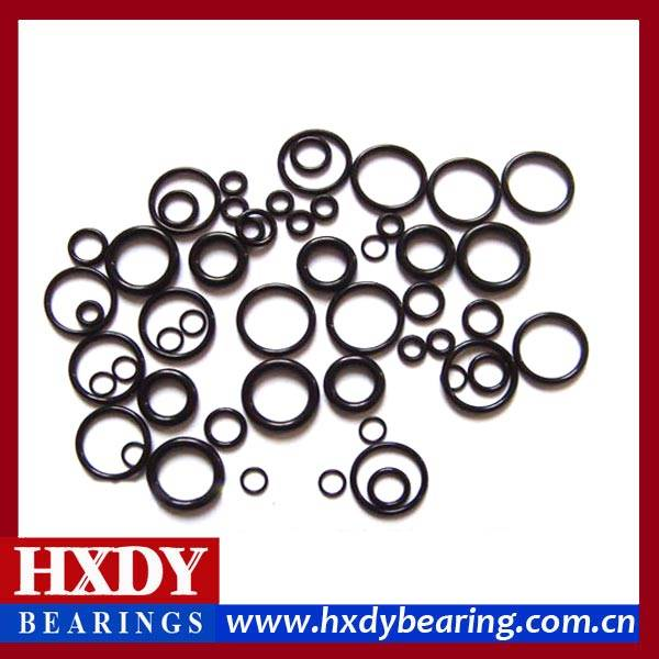 High quality O ring from China manufacture with low price