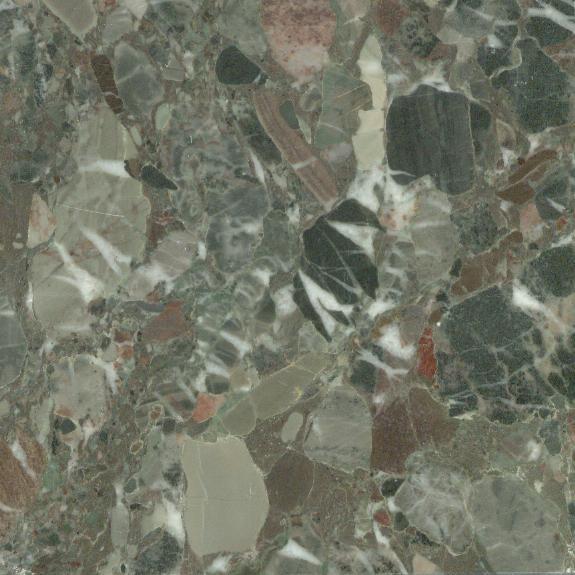 Mahua multicolour granite