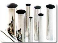 Pipes(ERW Pipe, SAW Pipe, Seamless Pipe, Welded Pipe)