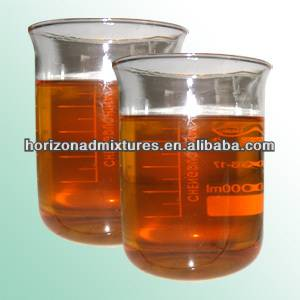 Polycarboxylate-based Ether Water Reducing Agent