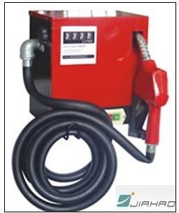 ETP-××B Electric Transfer Pump Unit
