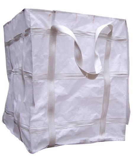 sell FIBC bags