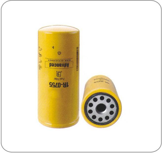 Oil Filter1R-0755 with lowest price and quality guaranteed