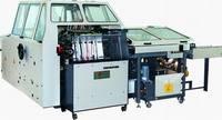 HM-DA660 Automatic Case Maker