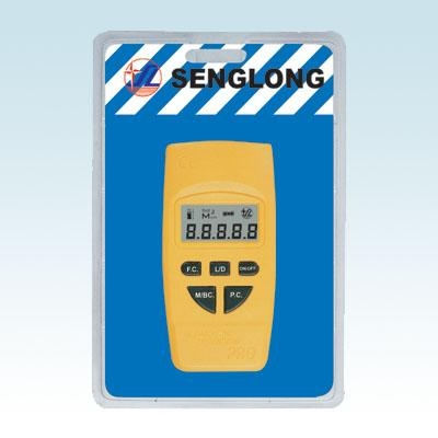 sell ultrasonic distometer with laser indicator