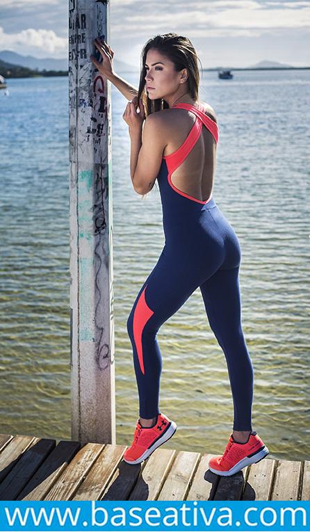 Brazilian fitness wear, active wear