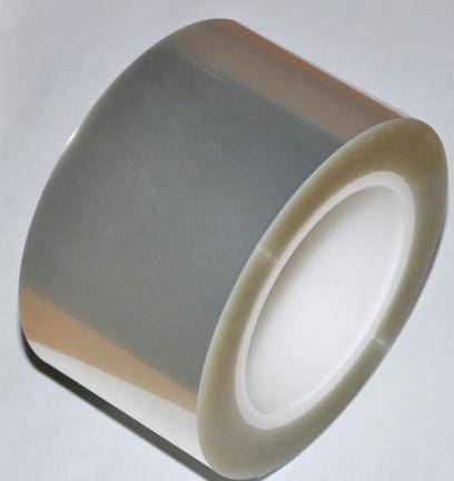 Sell PET protective film(Single layer)