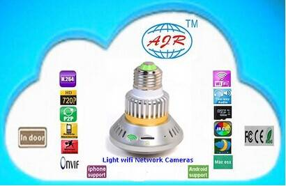 New IP Camera, for your office,school,factory, security