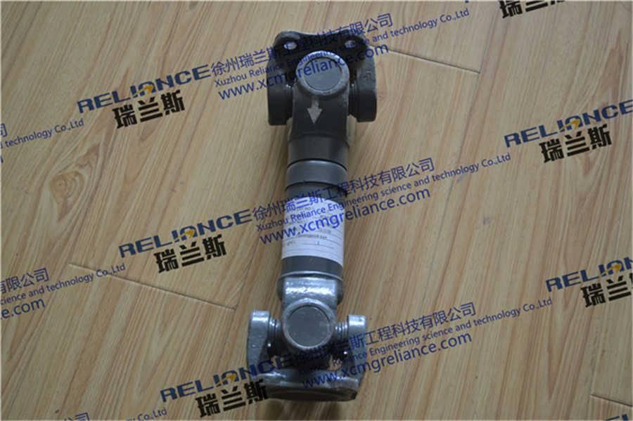 XCMG GR215- drive Shaft-103040038