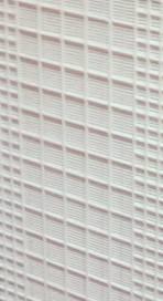 Nylon Mesh Filter Tube