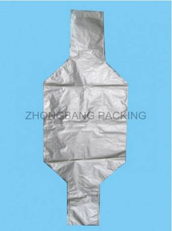 Bulk Bag Liners we can offer