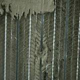 Building Material Spray Flat Rib Lath