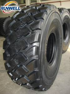 Sell High Quality, Low Price Radial OTR Tyre