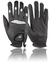 GOLF GLOVES,WARMING GLOVES,DRIVING GLOVES,MOTORCYCLE GLOVES,ANTI-RIOT GLOVES,BOWLING GLOVES