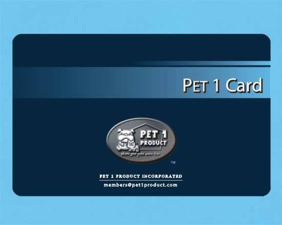 PVC Plastic Cards. ID Cards, Membership Cards