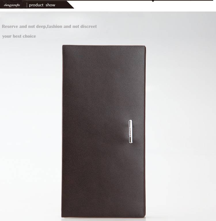 wallet with the REAL COW LEATHER and Lowest price,POWEFUL