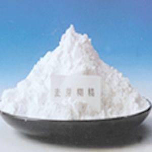 Sell maltodextrin DE10-12,10-15,15-20,18-20,20-25