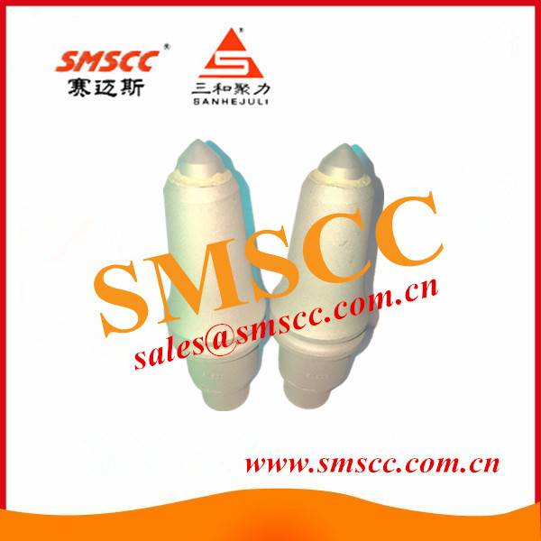 TS5 Bullet Teeth Kennametal Trencher Teeth Pipeline Trenching Machine Cutter Bit Conical Shank Picks
