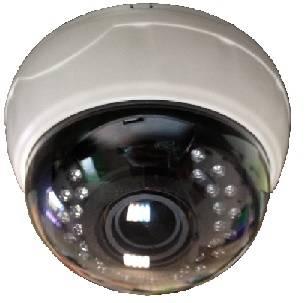 Dome Camera (SSV-TVI-6101S22V12)