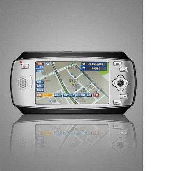gps tracking system , gps  gps ,location find
