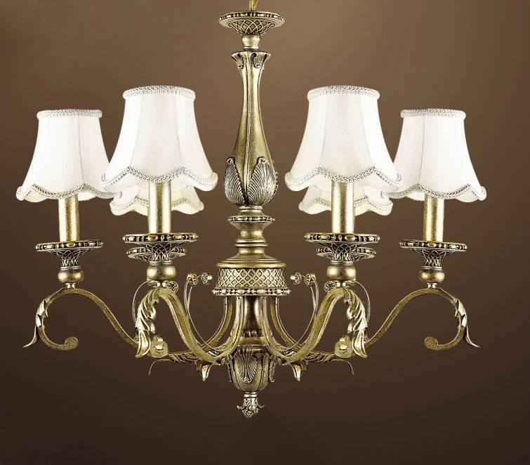 CH8012 hot sale modern style chandelier