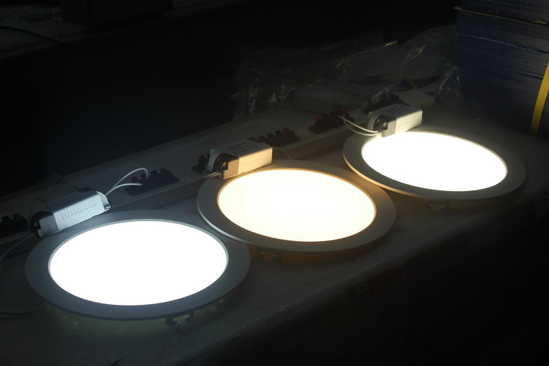 Sell all kinds of LED lamps