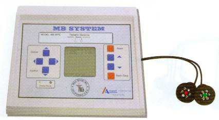 Pediatric Laser Medicine System Equipment