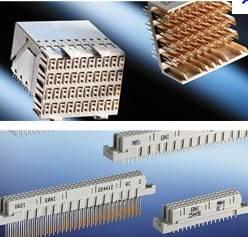 ERNI Connector,Terminal, Housing, Socket, Reley, Fuse