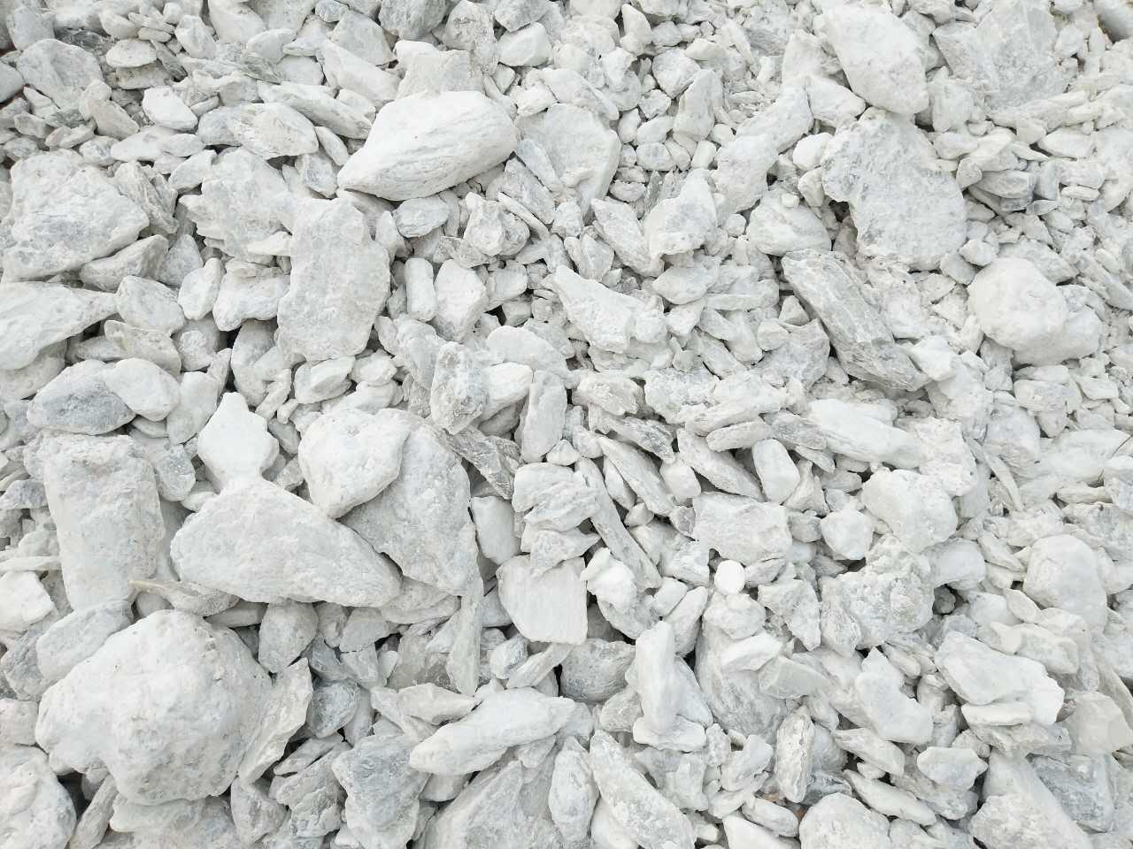 Purchasing talc ore/steatite/speckstone/soapstone/pencil stone