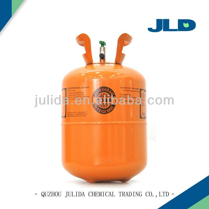 r404a refrigerant for sale