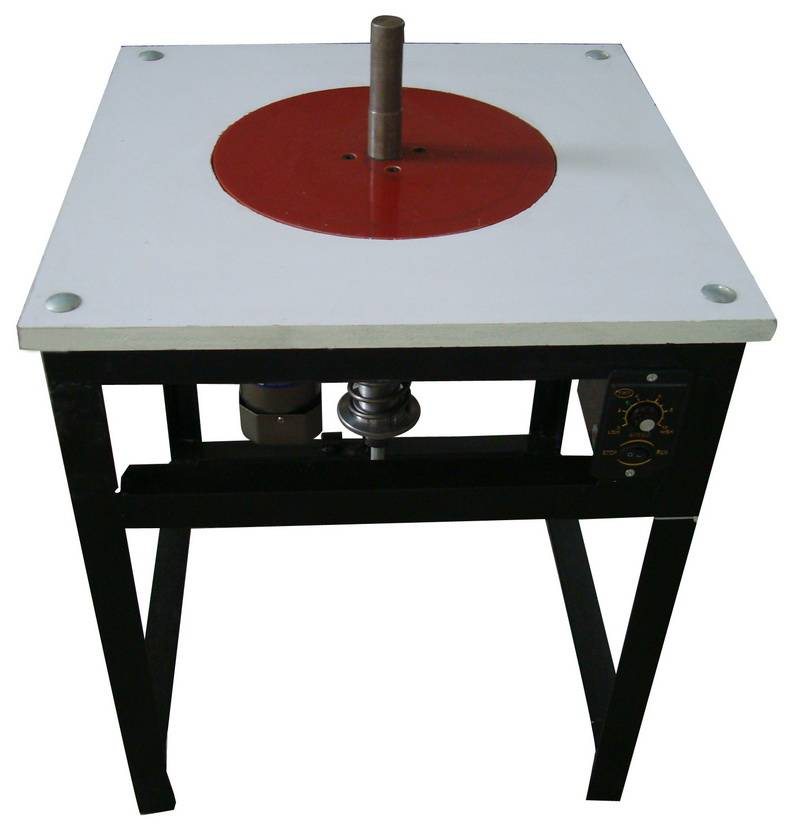 Sell velcro gum tape rolling machine