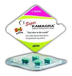 buy super kamagra 160mg online