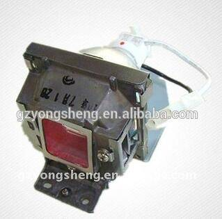 BenQ 5J.J0A05.001 original projector lamp