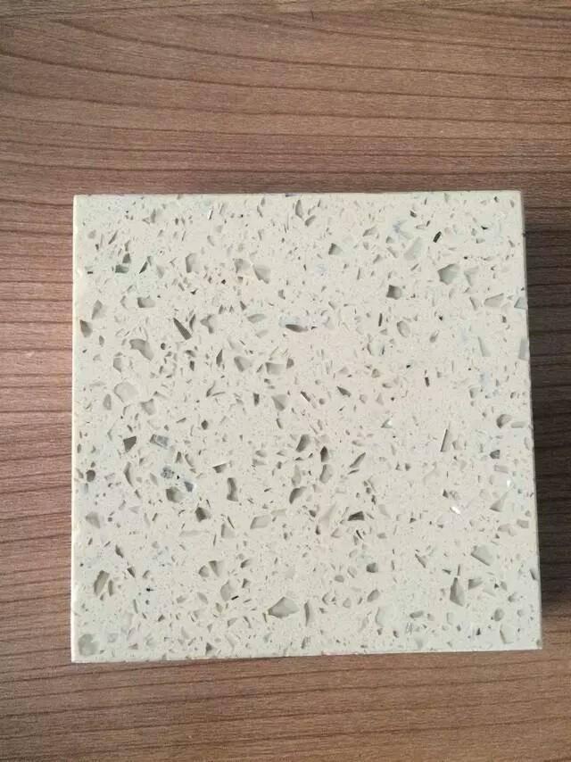 solid surface quartz slab,