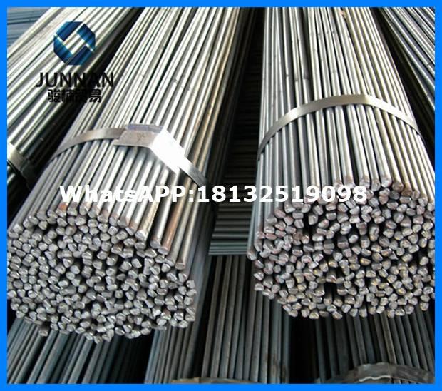ound steel mould bar /carbon steel bar/structual steel bar/alloy steel bar