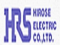 HRS Connetors Agent
