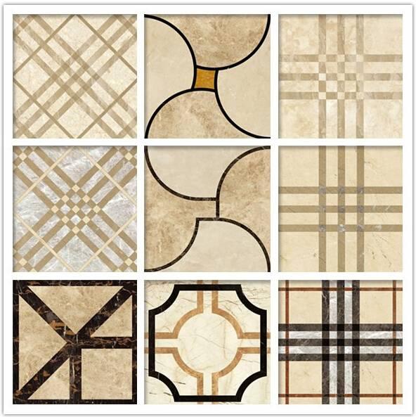composite marble tile