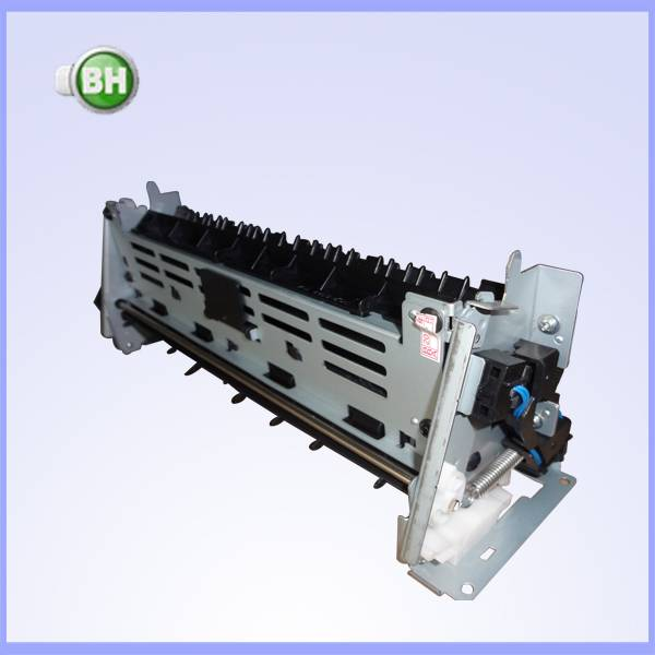 HP 2035 fuser assembly