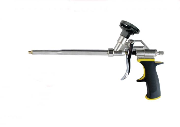 PU Expanding Foam Gun Applicator SEB-LB017