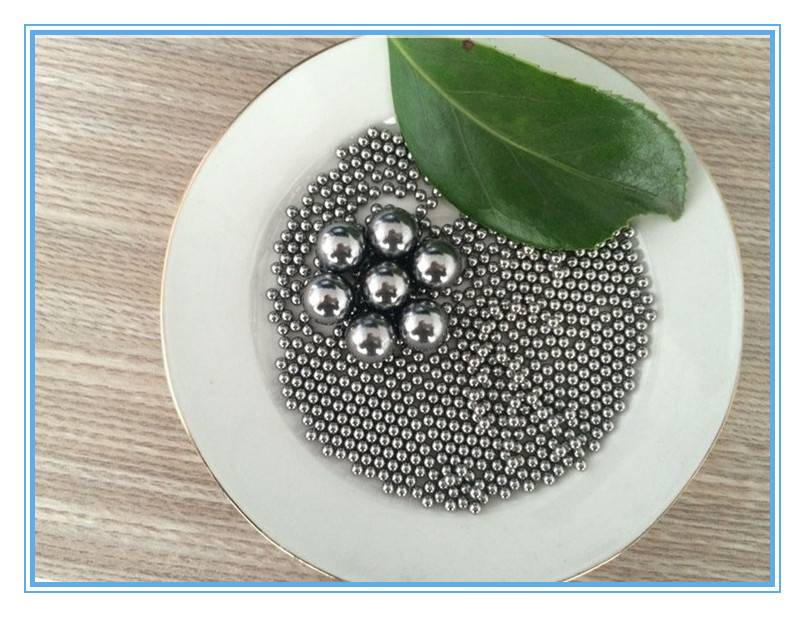 g10-g2000 0.5mm-50.8mm steel ball,carbon steel ball,chrome steel ball,stainless steel ball