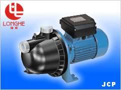 JCP Series Self Priming Pump