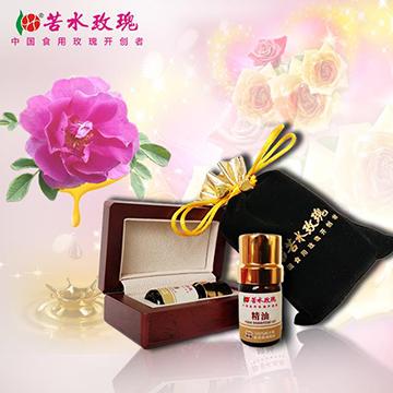 5ml Rose Essential Oil