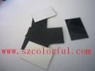 Kyocera TK130 toner chip/cartridge chip/printer chip/laser chip/compatible chip