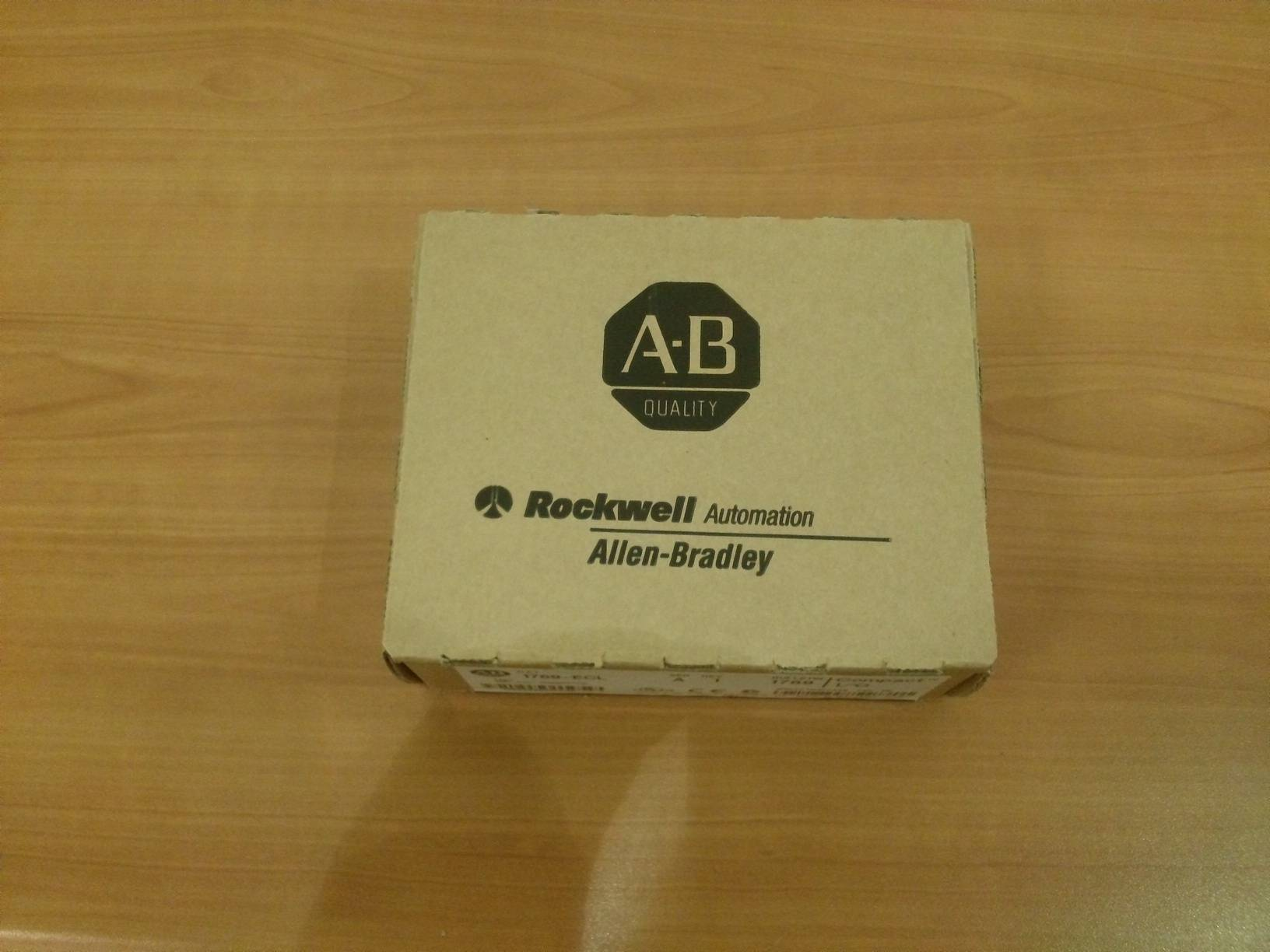 Rockwell / Allen Bradley AB products supplier