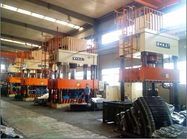Sheet Metal Forming Machine, Hydraulic Press Machine, Hydraulic Press Machine Price