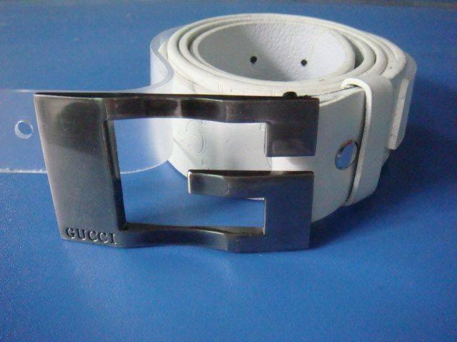 Fashionable Stylish GUCCI Belts