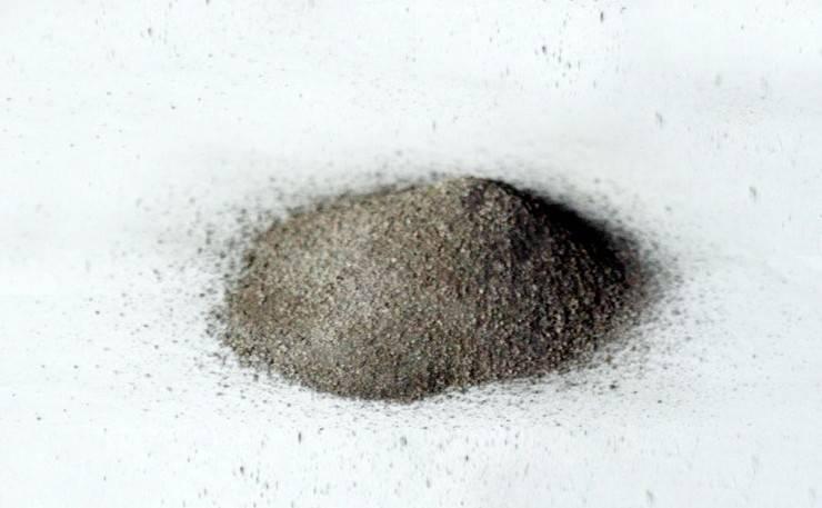 sell Ultrafine nano silver powder