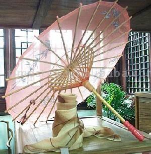 sell umbrellafabric