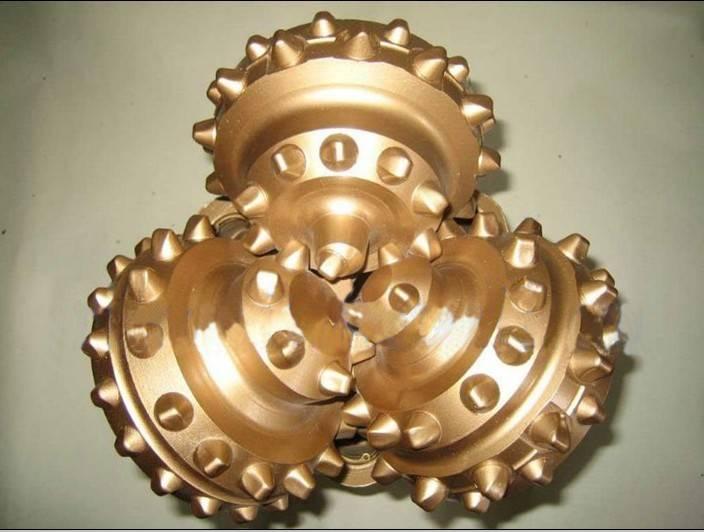 Sell Tungsten carbide insert (TCI)bits